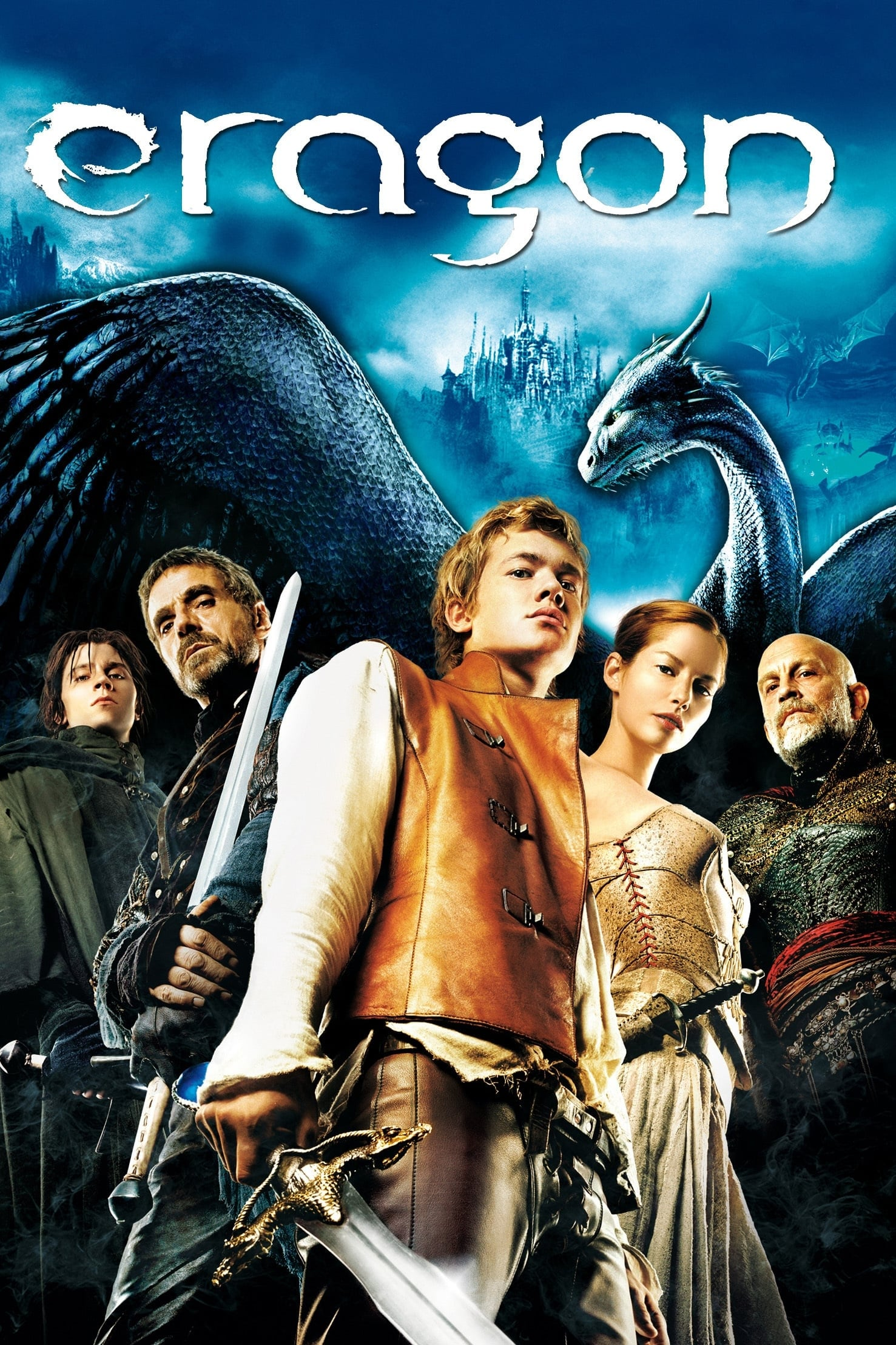 Eragon Film Stream