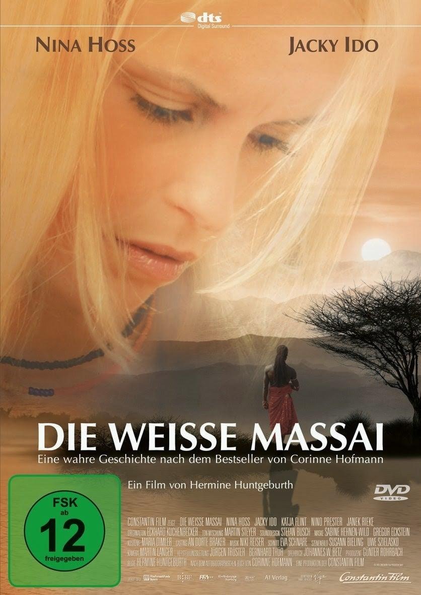 Die Weiße Massai Stream Movie4k
