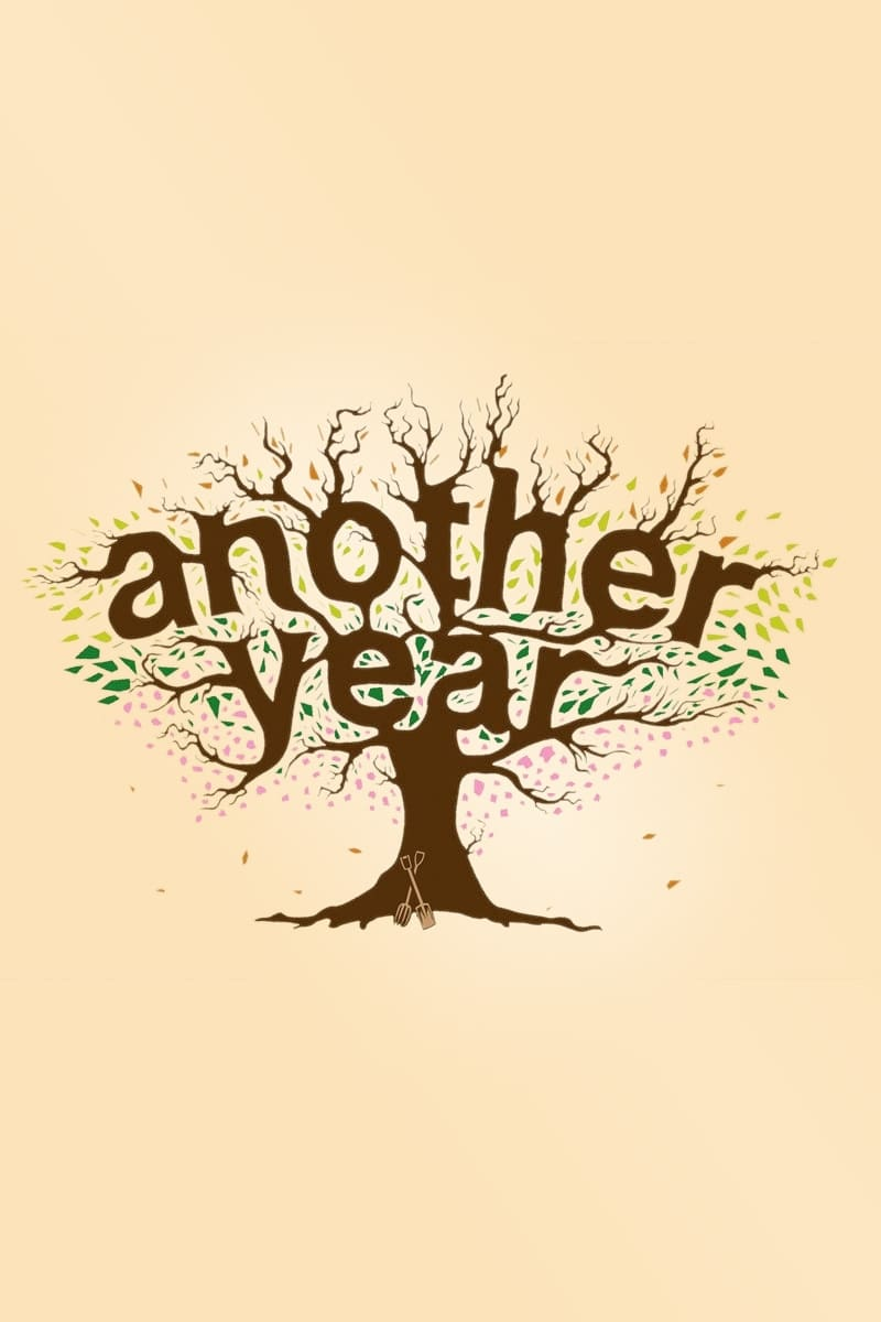 Un año más (Another Year)