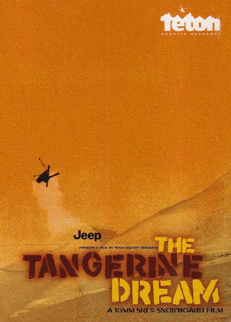 Tangerine Dream on FREECABLE TV