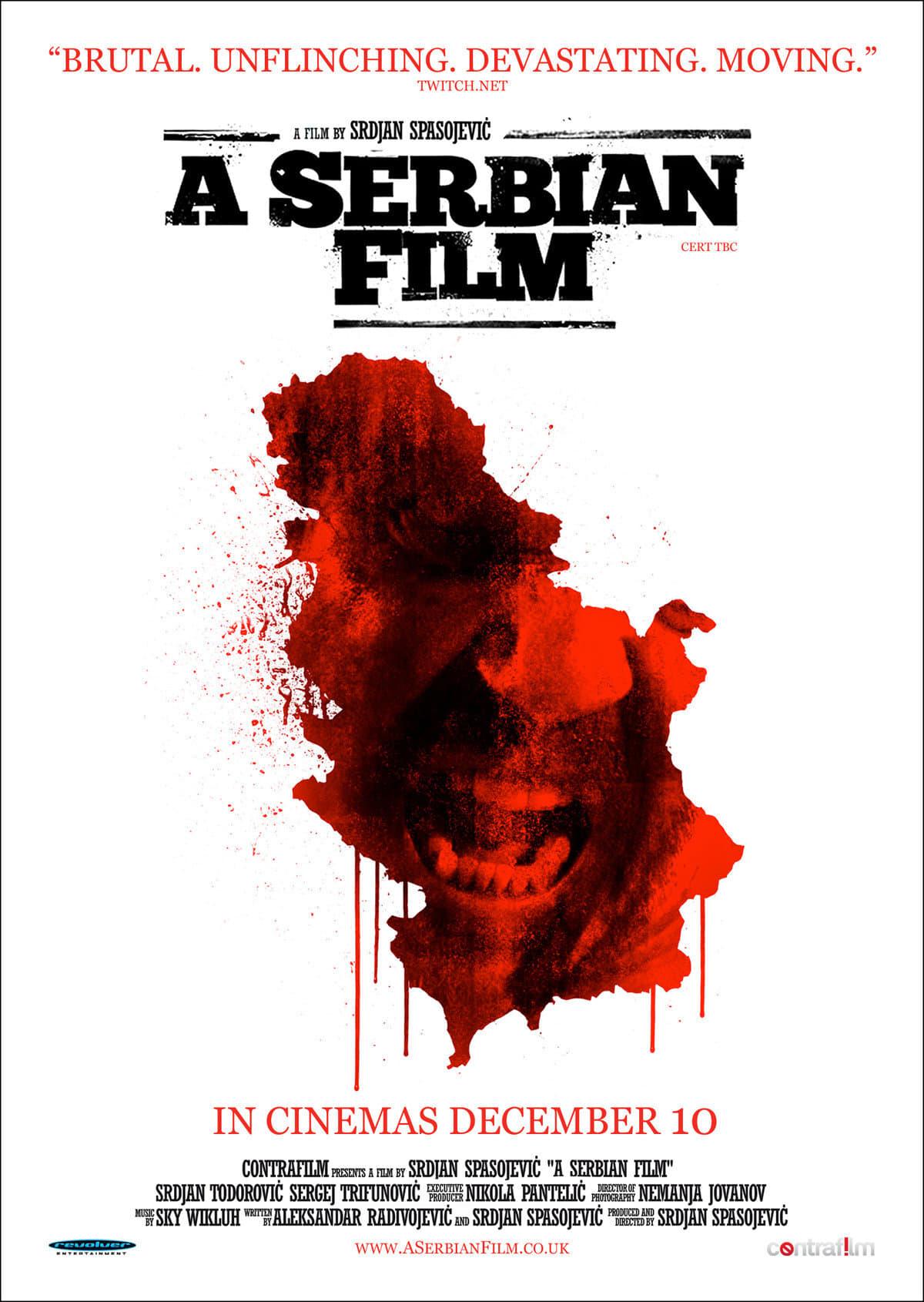 Cannibal Holocaust 1980 (Watch Full Movie) - OpenloadMovies