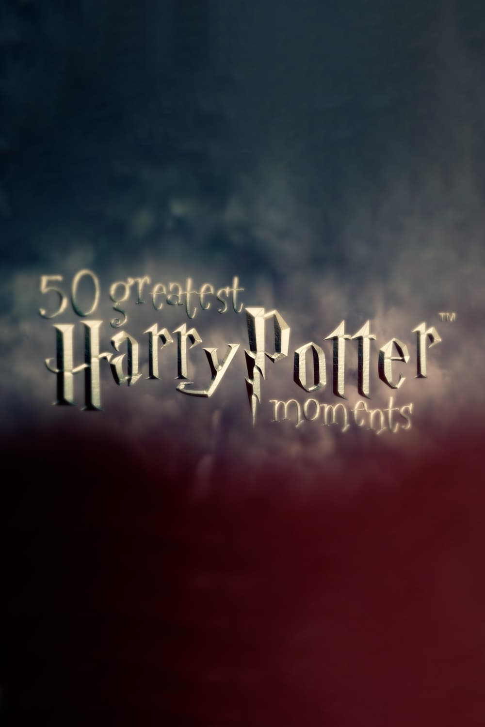 50 Greatest Harry Potter Moments (2011)
