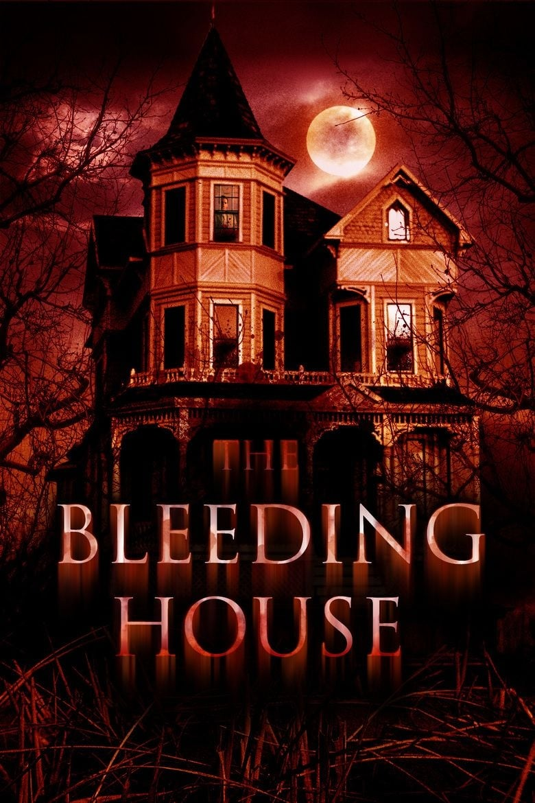 The Bleeding House on FREECABLE TV