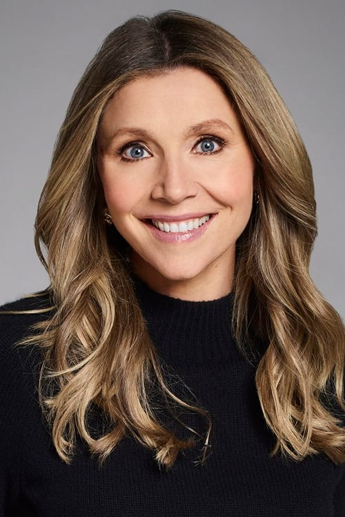 Sarah Chalke / Beth Smith (voice)