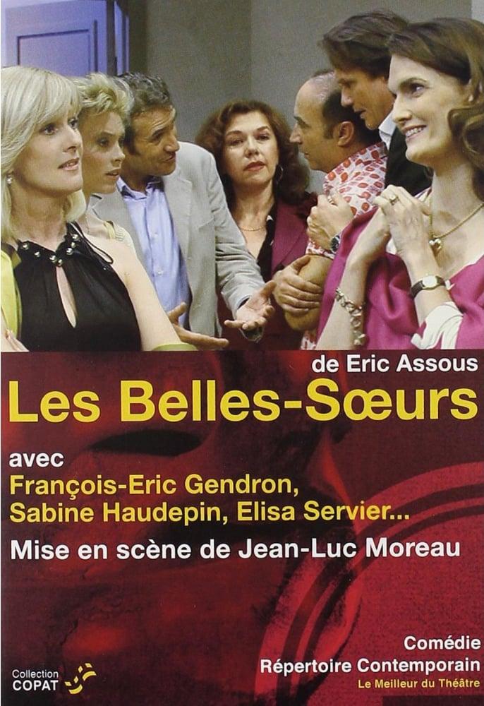 Ver Les belles-soeurs (theatre) Online HD Español ()