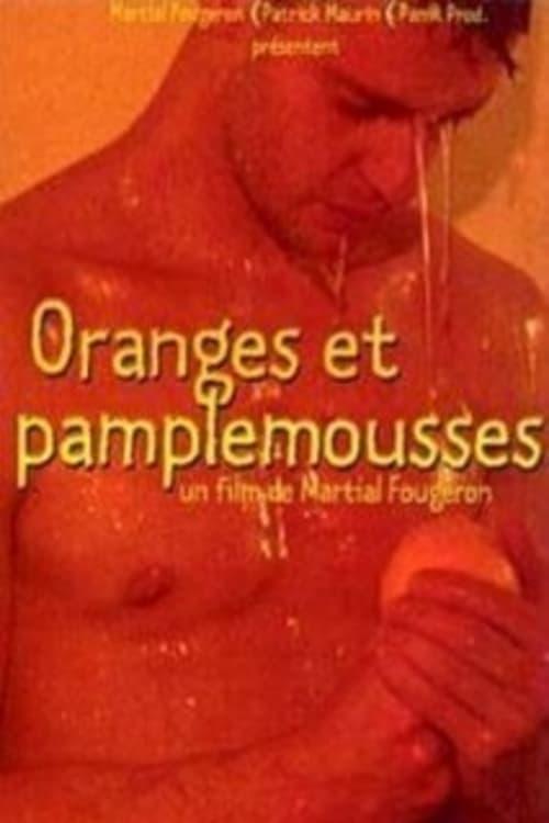 Ver Oranges et pamplemousses Online HD Español (1997)