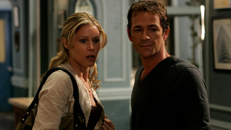 Law & Order: Special Victims Unit - Season 10 Episode 1 : Trials