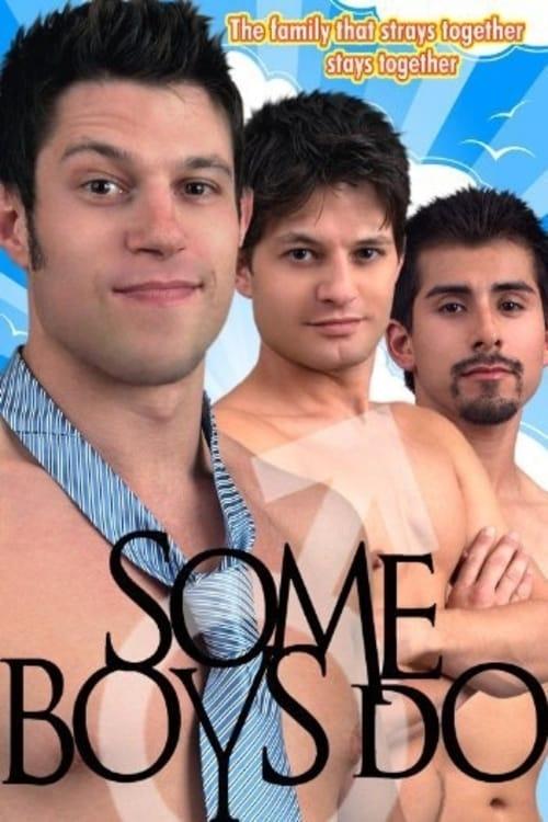 Ver Some Boys Do Online HD Español (2010)