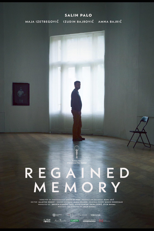 Regained Memory (2018)