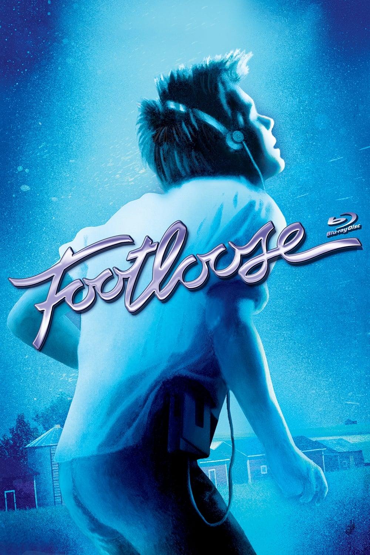Footloose Stream