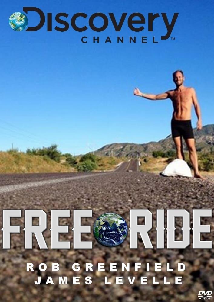 Free Ride (2016)