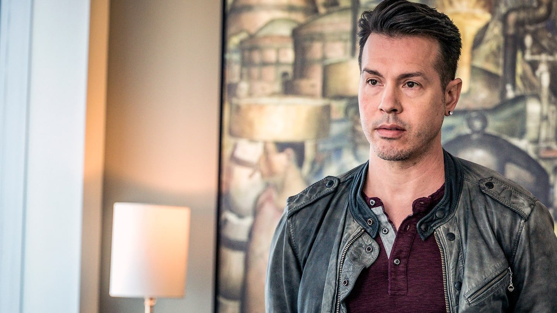 Chicago P.D. Season 6 :Episode 1  New Normal