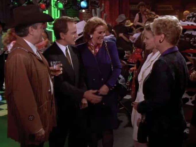 Murder, She Wrote Season 9 :Episode 8  The Classic Murder