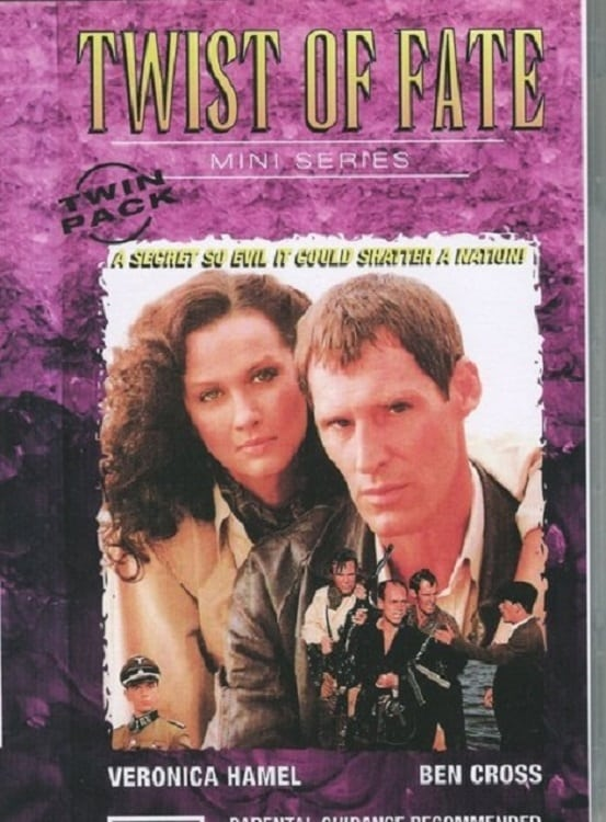 Twist of Fate (1989)