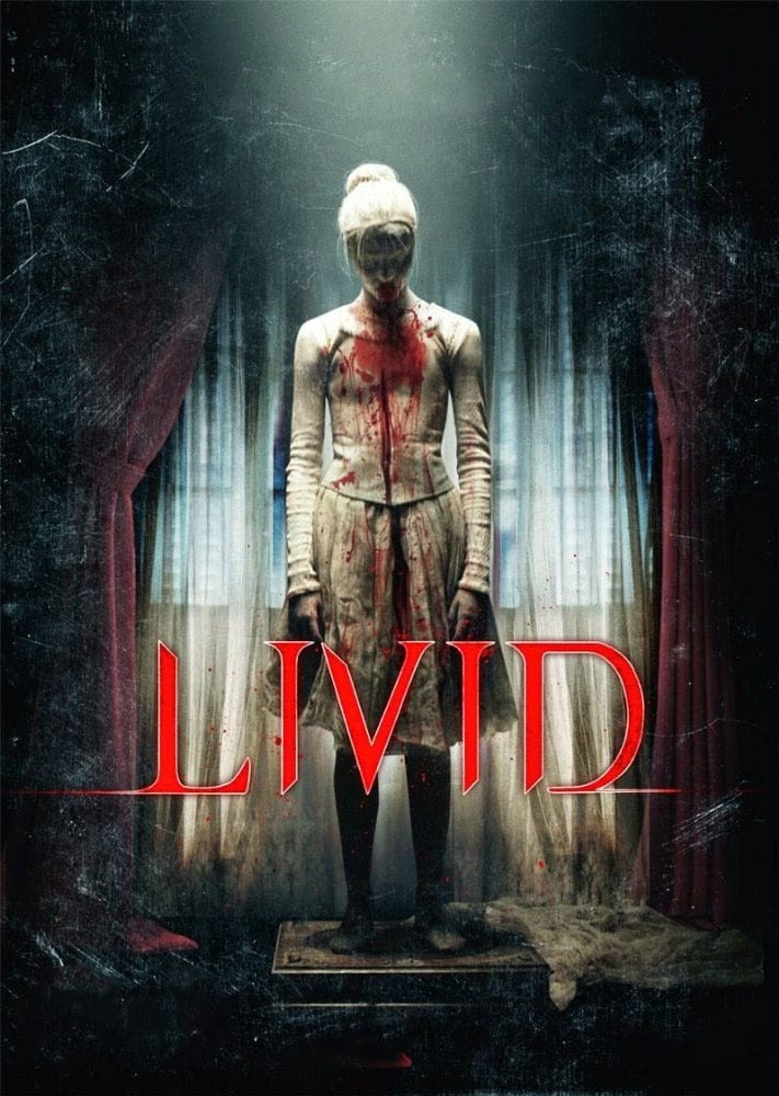Livid Full Movie Direct Download