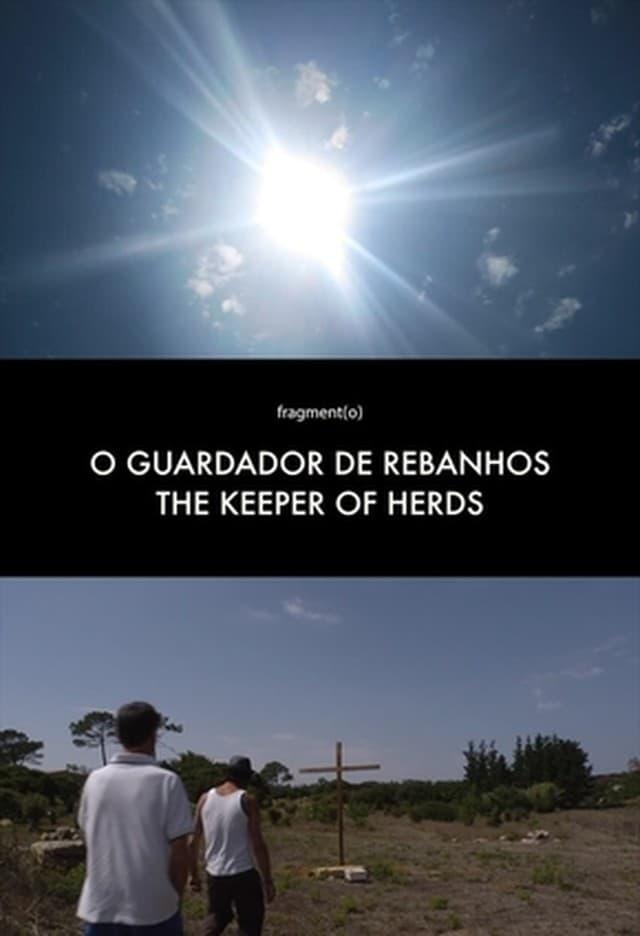 O Guardador de Rebanhos (2014)