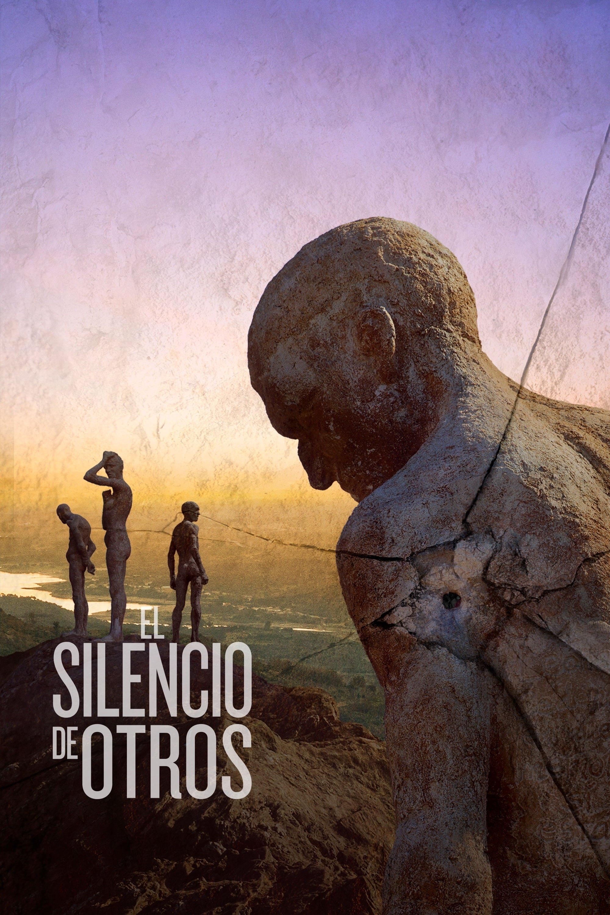 The Silence of Others streaming sur zone telechargement