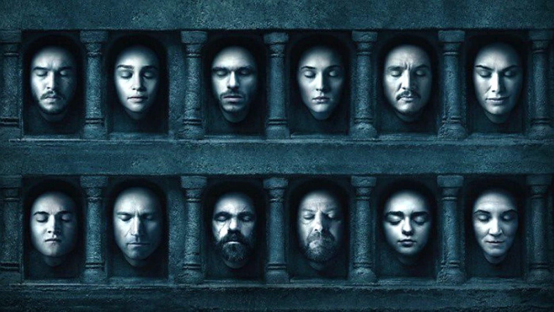 Game of Thrones - Season 0 Episode 27 : Inside the Episode: Season 7 Episode 2 (1970)