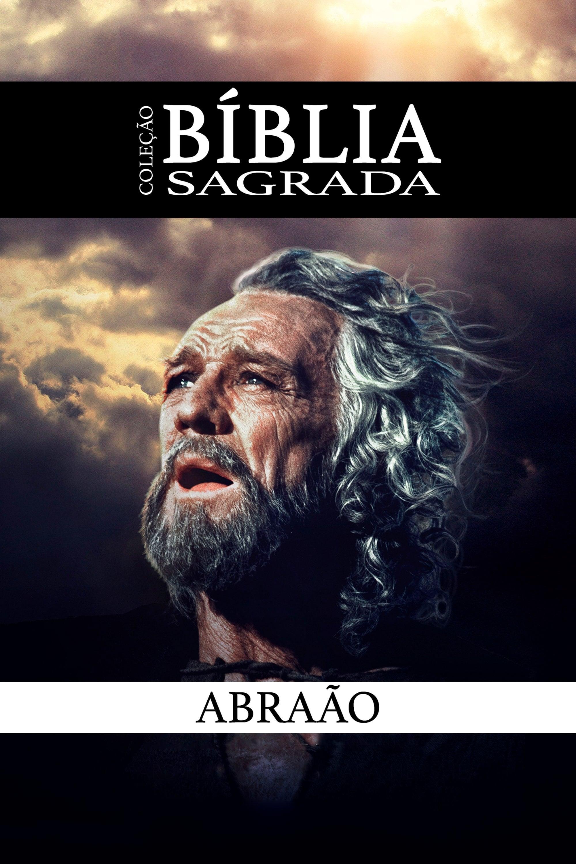 Abraão Dublado
