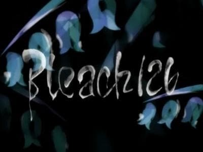 Episode 115 bleach - Cinema iguatemi poa valores