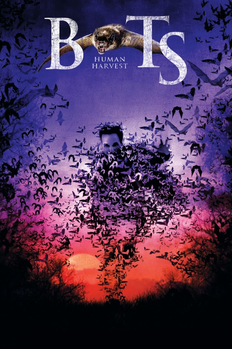 Bats: Human Harvest on FREECABLE TV