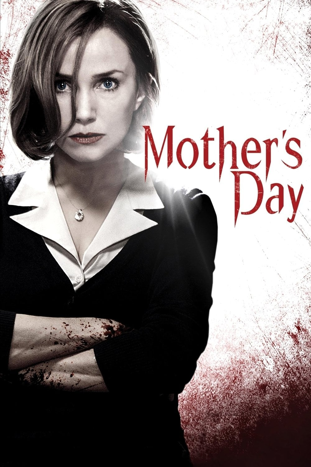 Mother's Day on FREECABLE TV