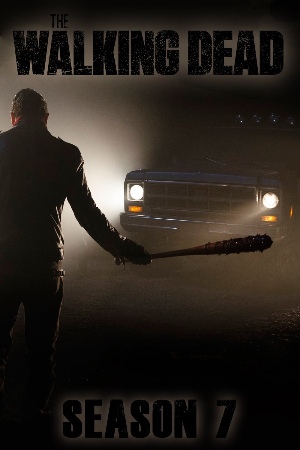 Guarda The walking dead Stagione 7 Streaming HD Streaming