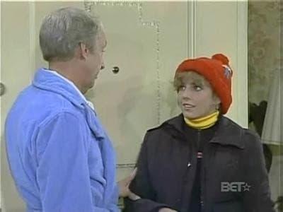 Diff'rent Strokes Season 4 :Episode 7  The Ski Weekend