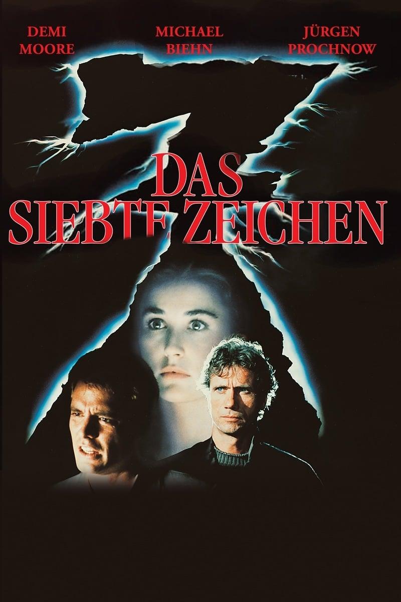 The Boy Ganzer Film Deutsch Kostenlos