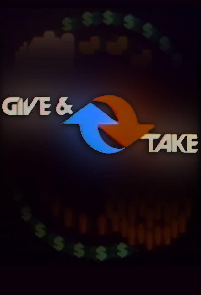 Give & Take (1982)