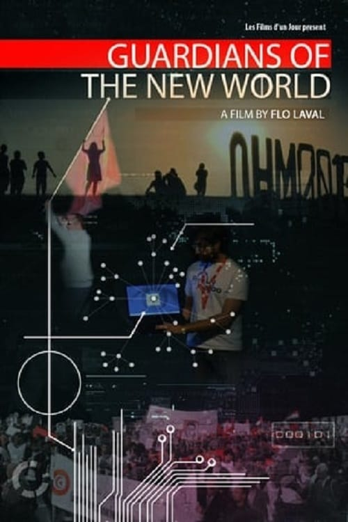 Guardians of the New World (1970)