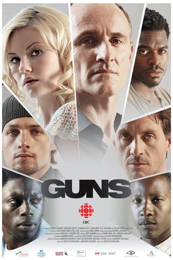 Guns (2009)