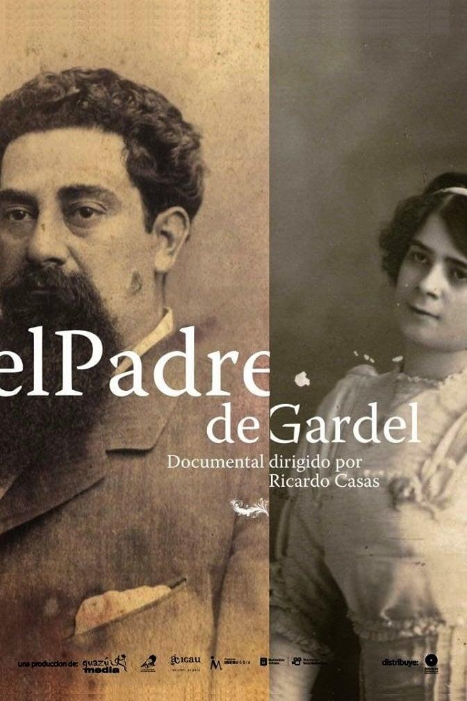 Ver El Padre De Gardel Online HD Español ()