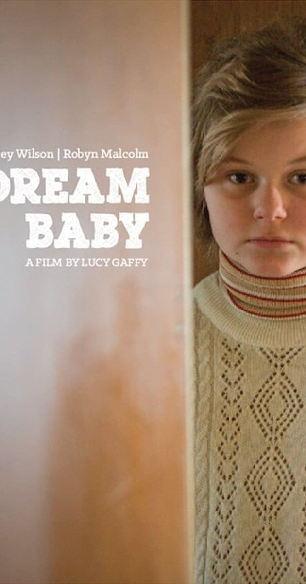 Ver Dream Baby Online HD Español ()