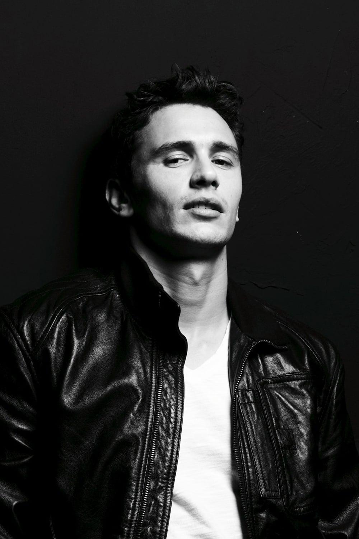 James Franco - Profile...