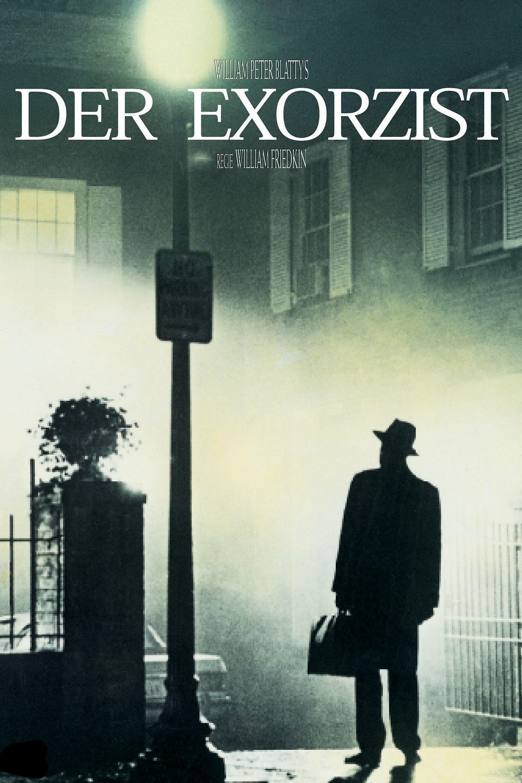 Der Exorzist 1973 Ganzer Film Deutsch