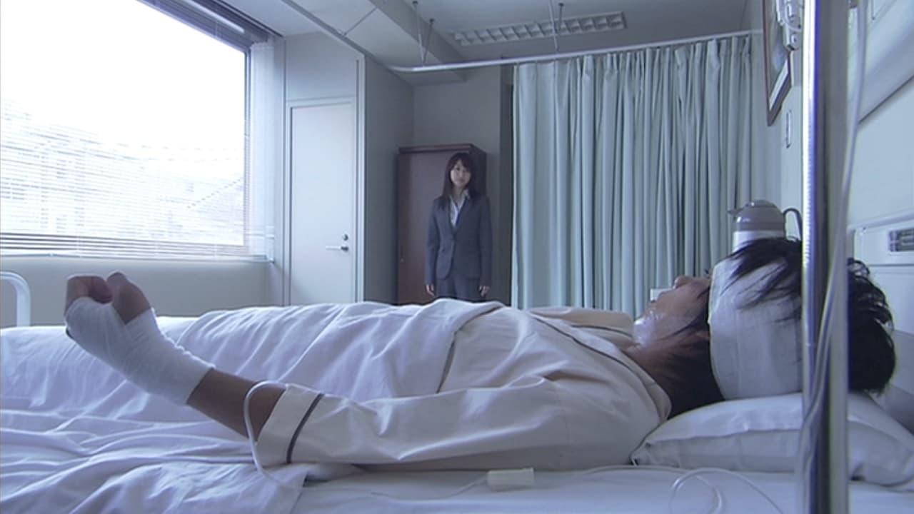 Kamen Rider Season 16 :Episode 22  A Special Edition Birth