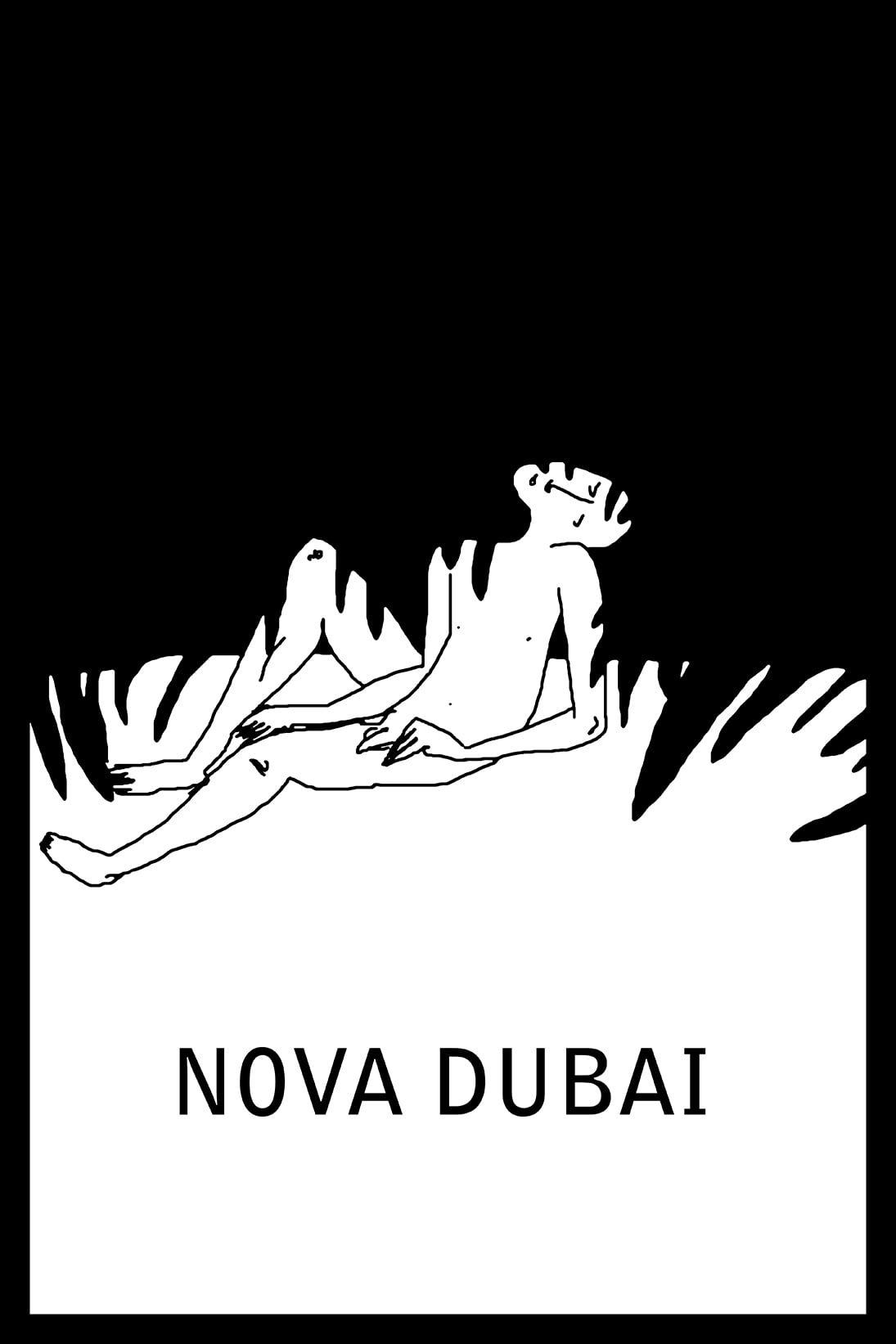 New Dubai (2014)