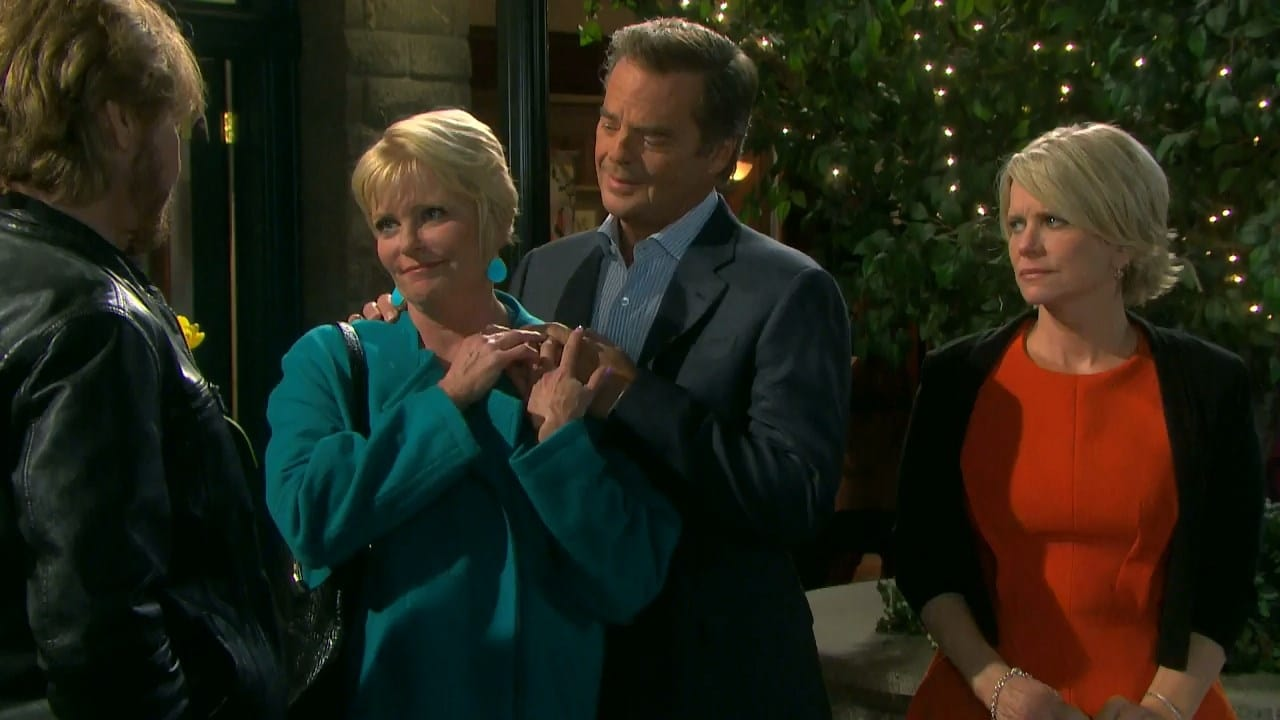 Days of Our Lives Season 53 :Episode 119  Tuesday March 13, 2018