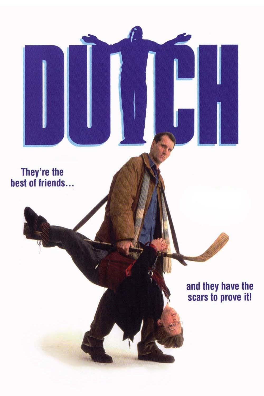 Dutch (1991)