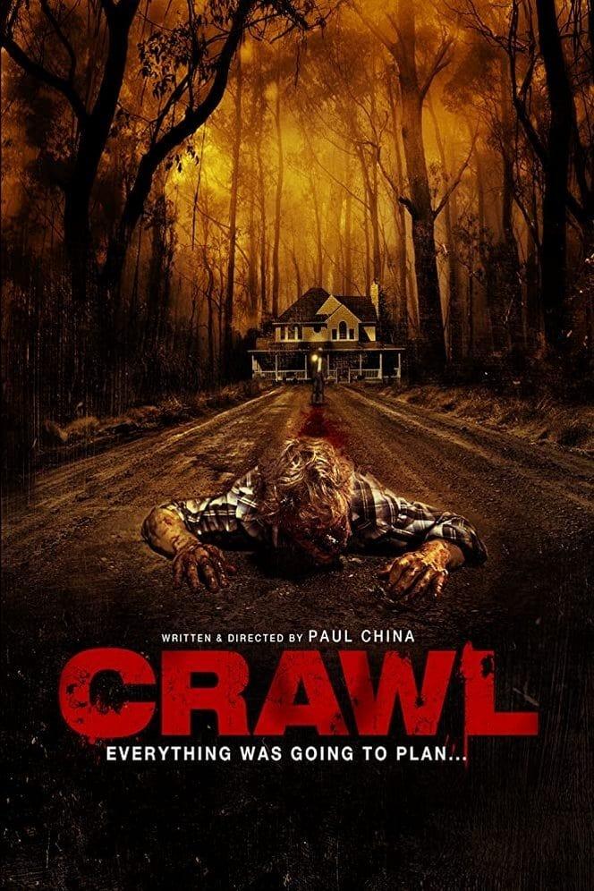 Crawl (2011)