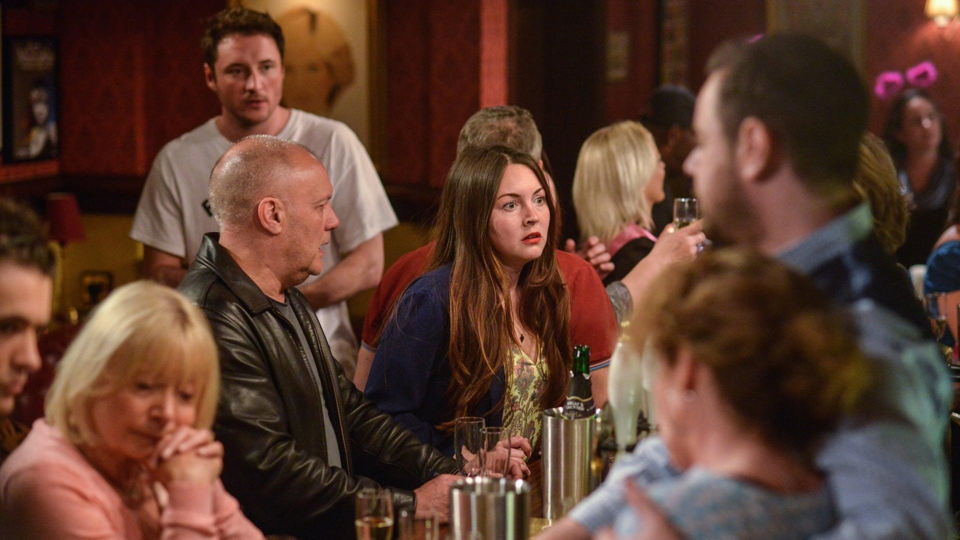 EastEnders Season 32 :Episode 84  19/05/2016