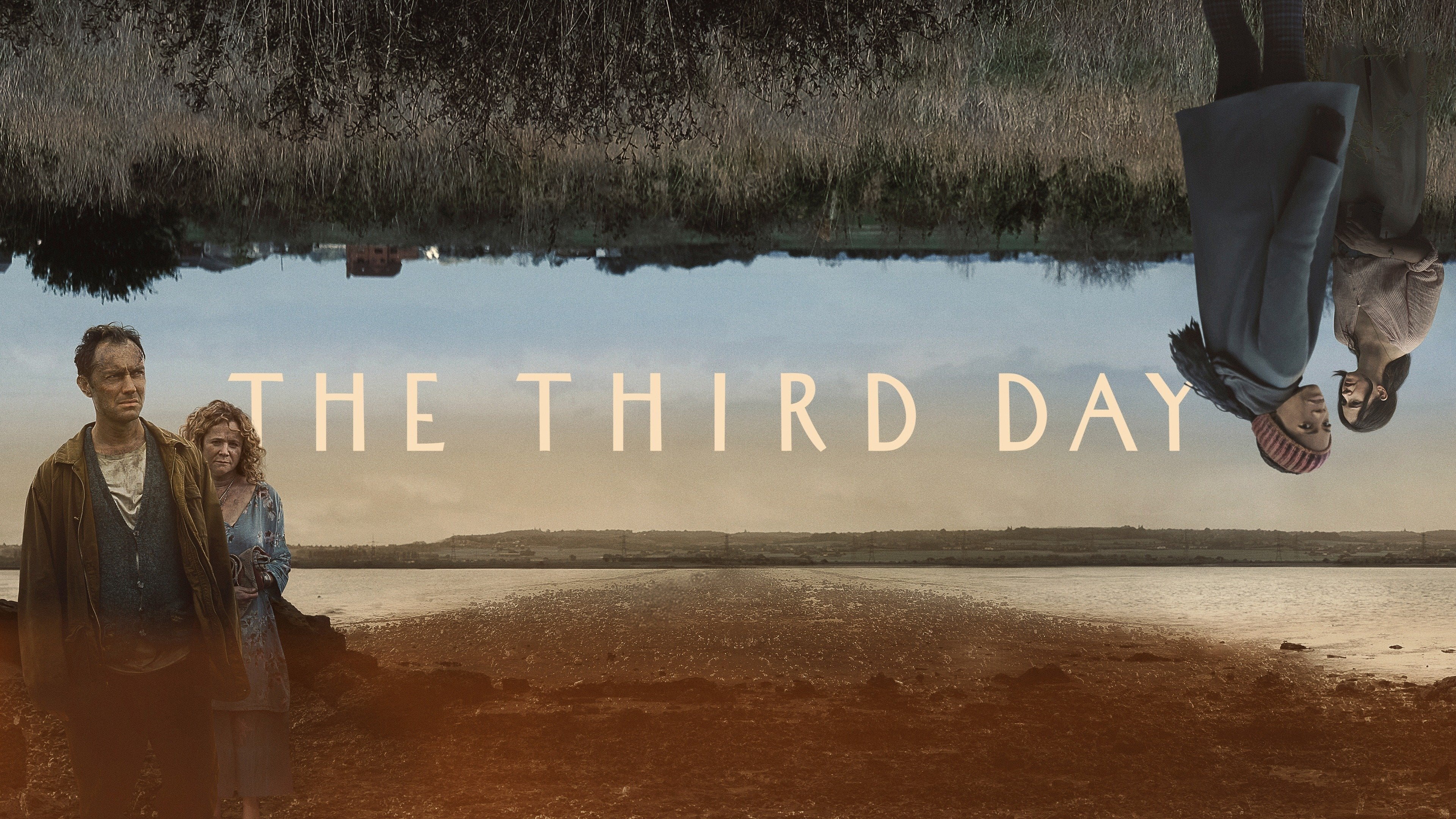 The Third Day - Specials