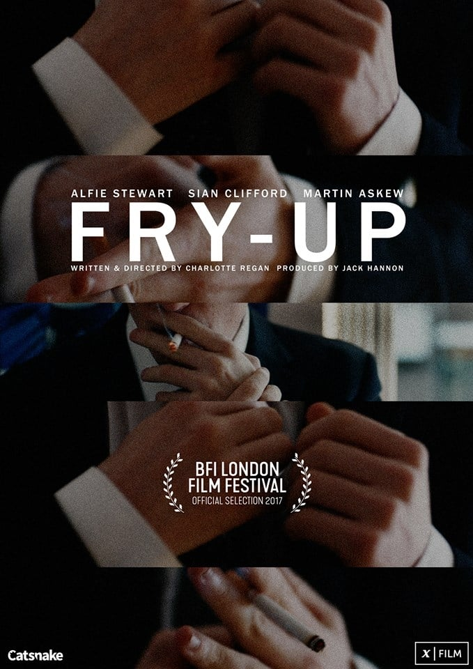 Ver Fry-Up Online HD Español ()