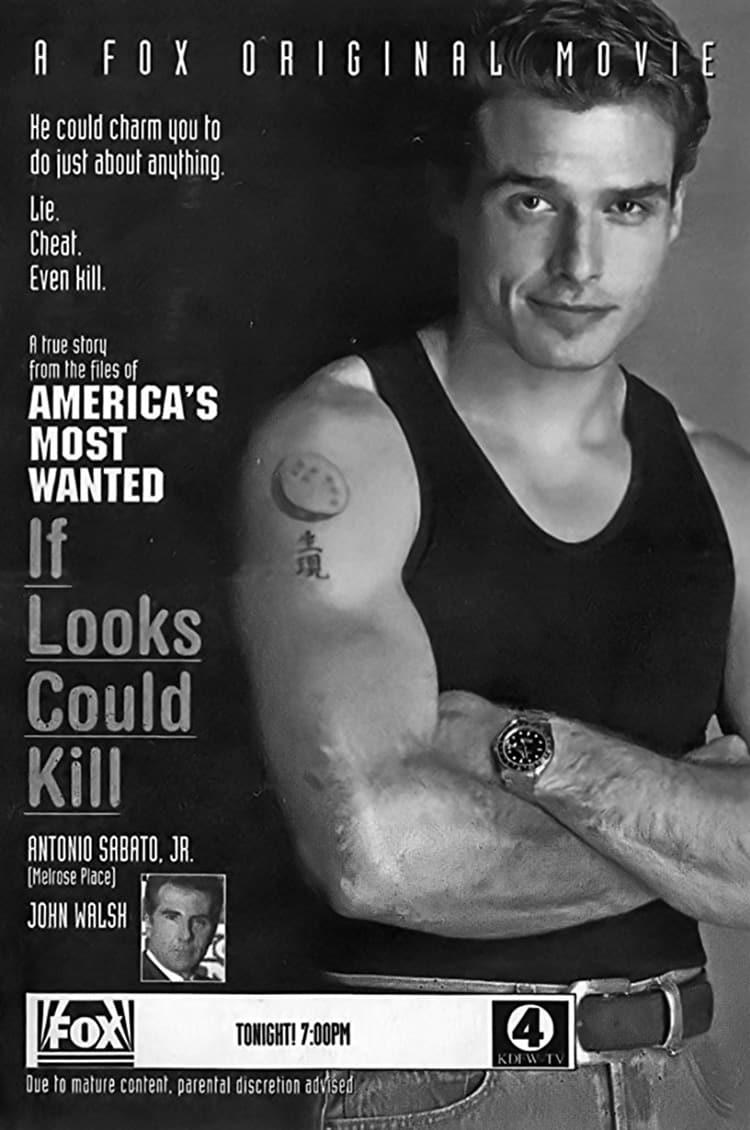 Ver If Looks Could Kill Online HD Español (1996)