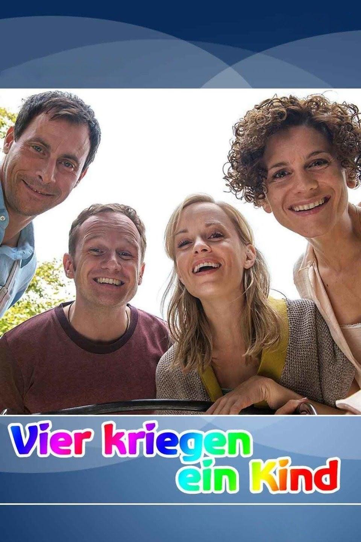 Vier kriegen ein Kind - YIFY Movies Watch Online Download ...
