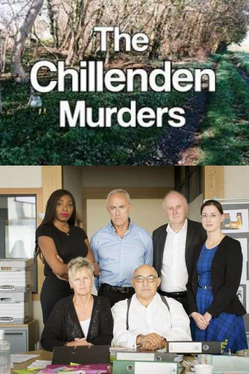 The Chillenden Murders (2017)