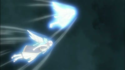 Fairy Tail Season 2 :Episode 30  Edolas