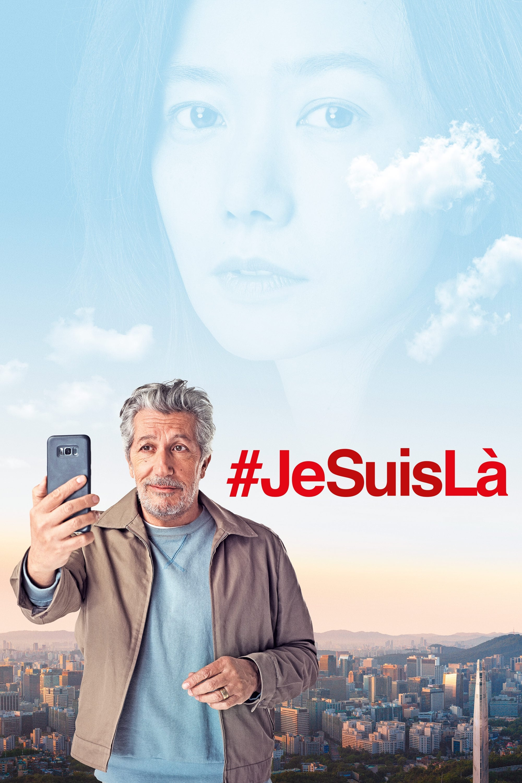 voir film #JeSuisLà streaming
