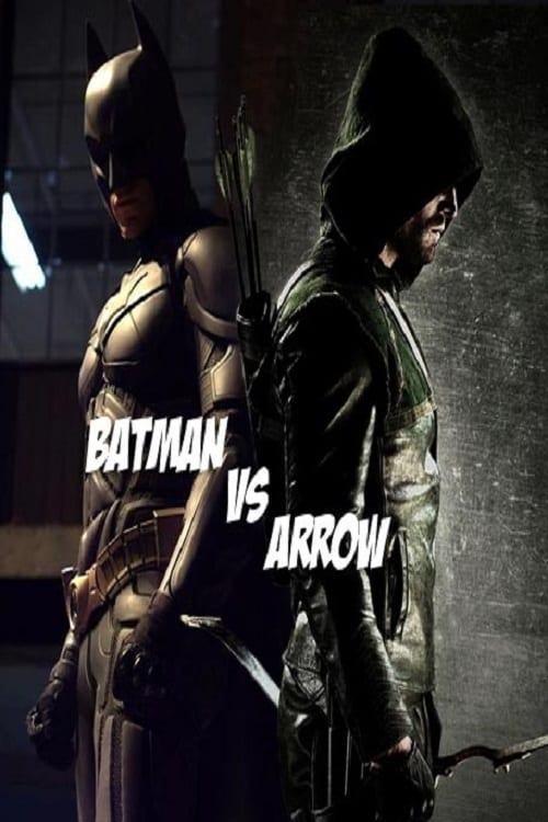 Batman V Arrow (2016)
